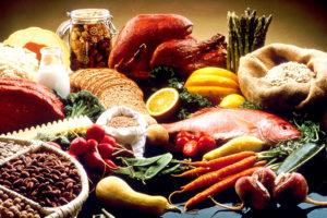 اطعمة قد تسبب التسمم الغذائي