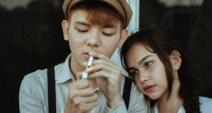 أساليب اقناع المراهق للاقلاع عن التدخين