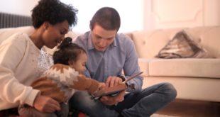 انشطة للاطفال لكسر الملل في كورونا