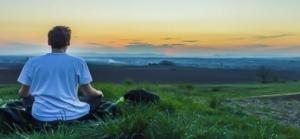 5 نصائح يمكنها تحسين صحتك العقلية