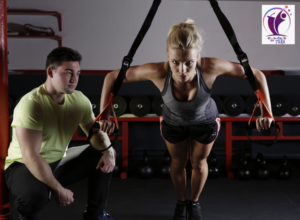 كيف تكوني أنثى قوية في 6 خطوات