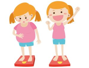 اهم نصائح لانقاص الوزن بدون ريجيم