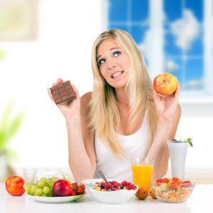 اهم انواع الفاكهة التي تمد الجسم بالطاقة وتزيد النشاط اليومي