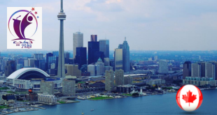 الهجرة الى كندا العمالة الماهرة