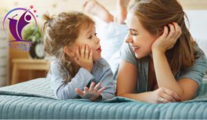 كيف تجعل طفلك يثق بنفسه؟