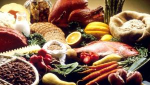 9 أطعمة فعالة تقوي الذاكرة
