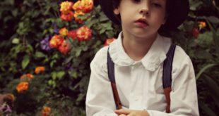 كيف نعالج الاكتئاب عند الأطفال بطرق منزلية؟