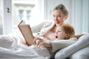 طرق وأسرار تجعل ابني ينجذب للقراءة