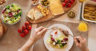 اطعمة صحية جدا ستمدك بالطاقة