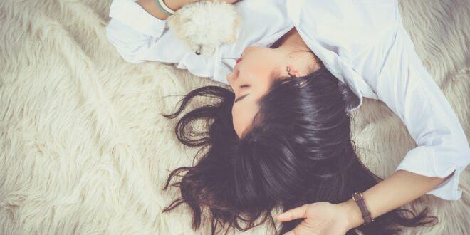 5اسباب تجعل انتظام نومك أولوية لك