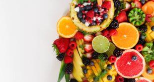 افضل انواع الفاكهة لتخفيف الوزن