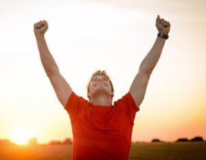 عادات صحية ستجعل يومك وحياتك افضل