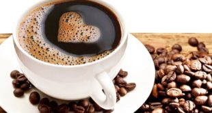 كيف تجعل القهوة الخاصة بك صحية ؟