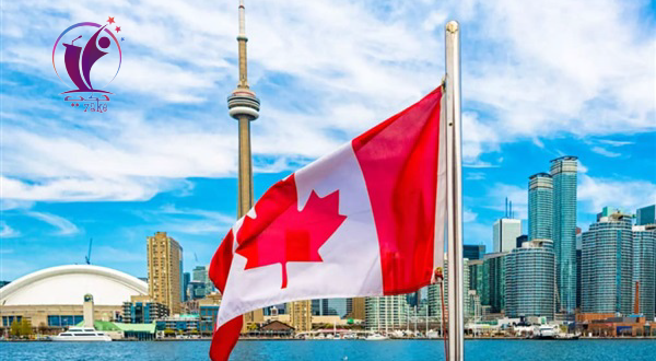 طرق الهجرة الى كندا بعد كورونا