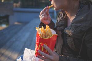 معتقدات خاطئة يجب عدم اتباعها في بنظامك الغذائي