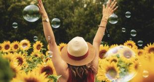 أهم المخاطر الصحية في فصل الصيف