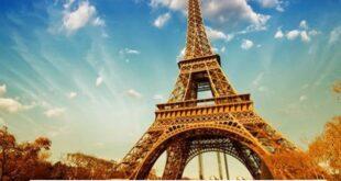 الهجرة الى فرنسا والحصول على عمل