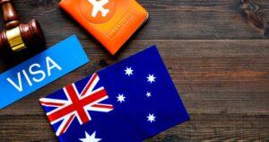 الهجرة إلى أستراليا وطرق الهجرة الاسهل